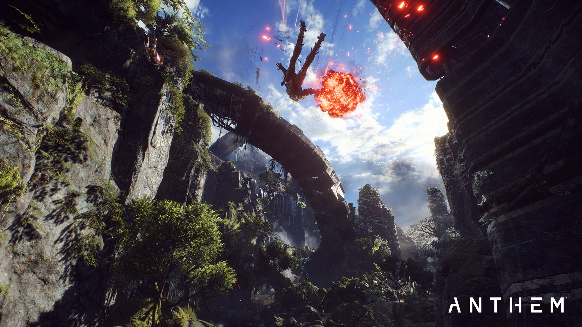 anthem-screenshot-001.jpg