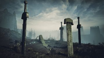 Conan Exiles to Launch on Xbox One in August with Free Expansion