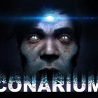 Conarium Review