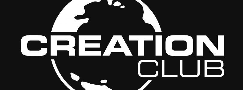 Creation Club Bringing Paid 3rd Party Content to Fallout 4 and Skyrim