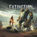 Extinction Review