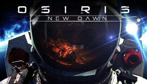 Two New Character Classes Coming to Osiris: New Dawn