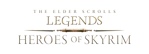 Heroes of Skyrim to be the First Expansion for The Elder Scrolls: Legends