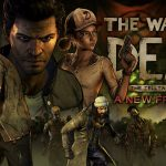 The Walking Dead: A New Frontier – Above the Law Review
