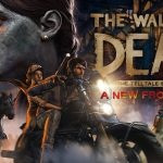 The Walking Dead: A New Frontier – From the Gallows Review