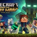 Minecraft: Story Mode to be Delisted on June 25