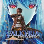 Valkyria Revolution Review