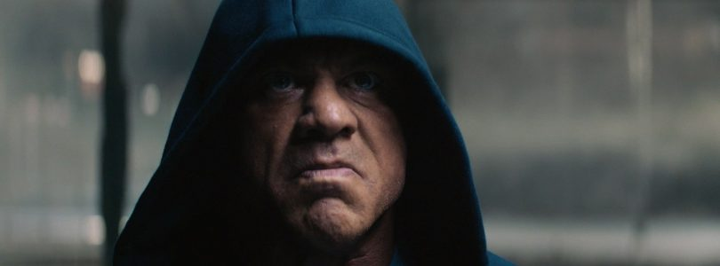 WWE 2K18 Marks the Return of Kurt Angle, WWE Games to Nintendo