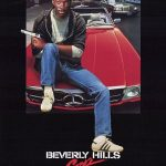 Beverly Hills Cop Review