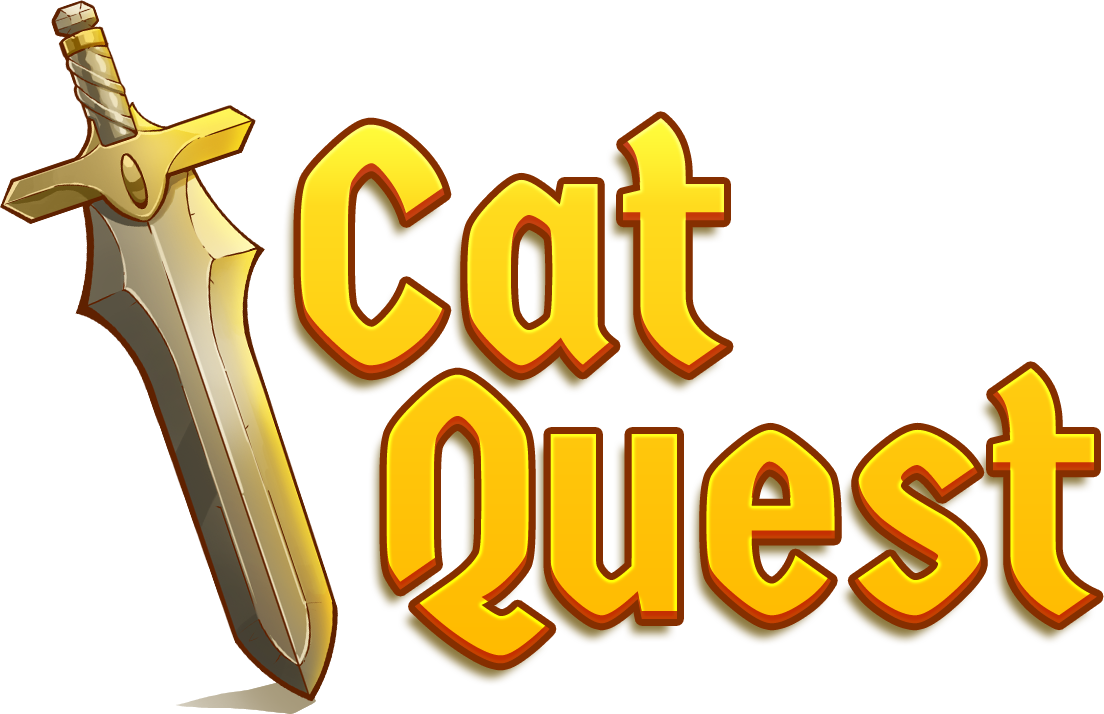 Cat Quest Switch Video Reviews