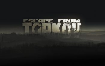Escape from Tarkov Preview