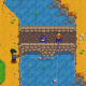 Stardew Valley Multiplayer Support Coming in Early 2018