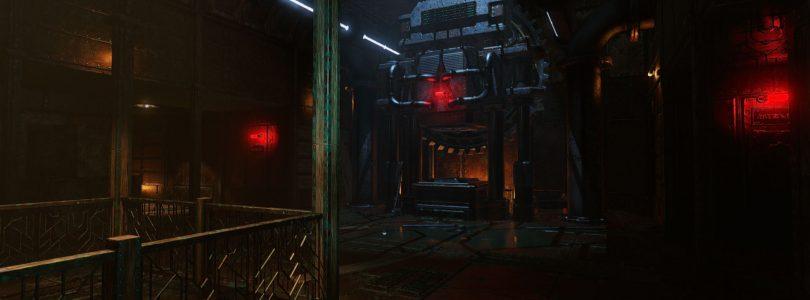 Steampunk Dungeon Crawler Vaporum Coming to PC on September 28