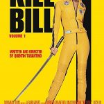 Kill Bill: Volume 1 and 2 Review