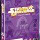 Steven Universe Season Three Review