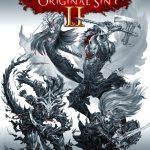 Divinity: Original Sin II Review