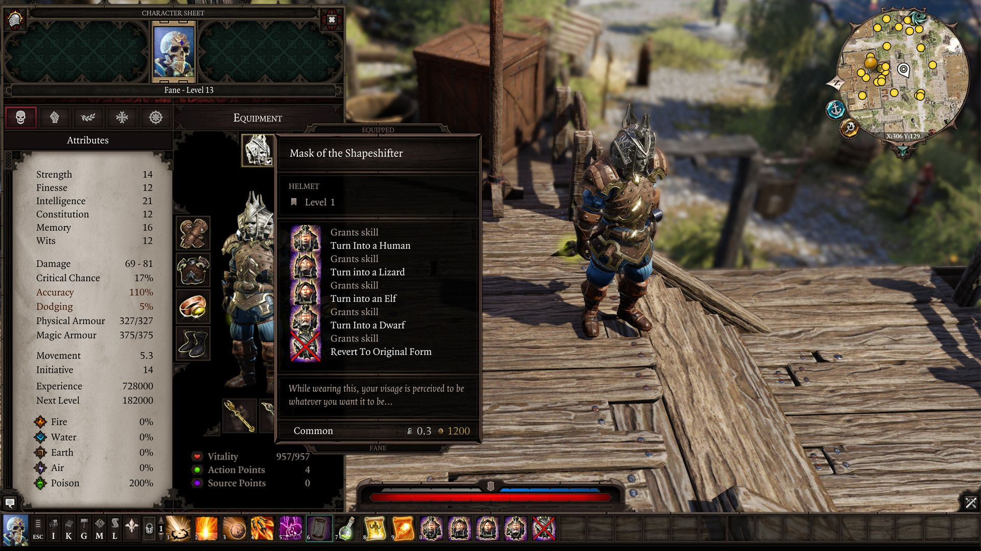 Divinity original sin ii review capsule computers divinity original sin ii offers players a choice of six characters with their own unique origin story or a custom character the six origin character forumfinder Gallery