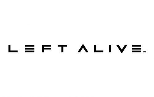 Square Enix Announces Left Alive for PlayStation 4 and PC