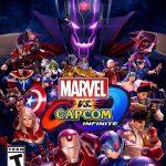 Marvel vs. Capcom: Infinite Review