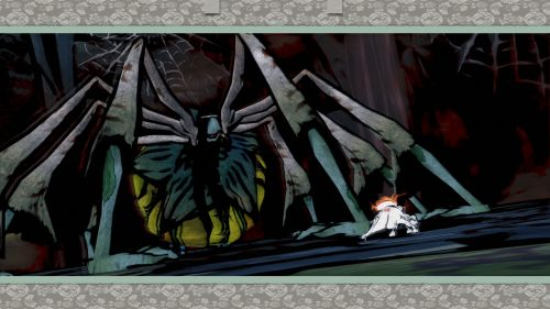 Okami HD Coming to PlayStation 4, Xbox One, PC