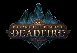 Pillars of Eternity II: Deadfire to be Published by Versus Evil