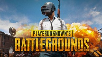 Bluehole, Inc Accuses Fortnite of Ripping off Playerunknown's Battlegrounds