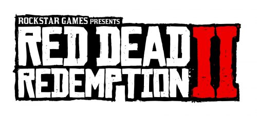 Second Red Dead Redemption 2 Trailer Revealed