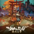 Samurai Riot Review