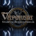 Vaporum Review