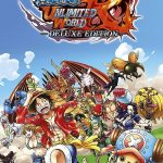 One Piece: Unlimited World Red – Deluxe Edition Review