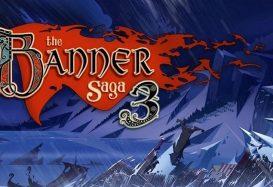 Stoic Reveals New Artwork For Banner Saga 3