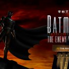 Batman: The Enemy Within – The Pact Review