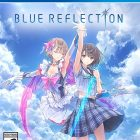 Blue Reflection Review