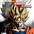 Dragon Ball Xenoverse 2 Review