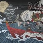 Hyakki Castle Review
