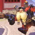 One Trick Players Possibly Being Banned from Overwatch