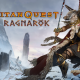 Titan Quest Ragnarok Expansion Launches a Decade after Immortal Throne Expansion