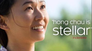 Meet Ngoc Lan Tran in Latest Downsizing Trailer