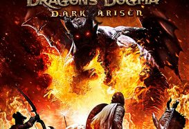 Dragon's Dogma: Dark Arisen Remastered Review