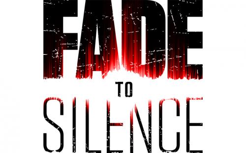 Eldritch Horror Fade to Silence Announced for PC, PlayStation 4, and Xbox One