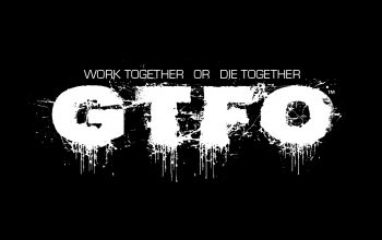 Co-op FPS GTFO Revealed at The Game Awards
