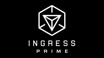 Ingress to be Rebooted as Ingress Prime in 2018