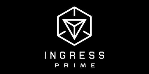 Ingress to be Rebooted as Ingress Prime in 2018