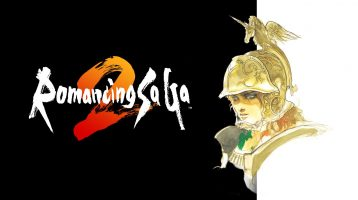 Romancing Saga 2 Coming to PC, PS4, PS Vita, Switch, and Xbox One