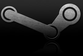 Valve Launches Curator Connect Tool for Steamworks Devs