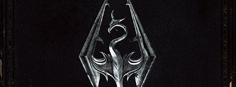 The Elder Scrolls V: Skyrim Switch Review