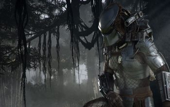 Predator Coming to Tom Clancy's Ghost Recon Wildlands