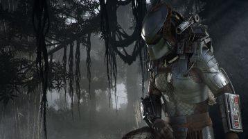 Predator Coming to Tom Clancy's Ghost Recon Wildlands