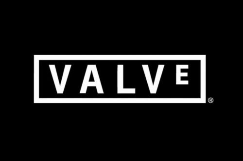 Australian Federal Court Upholds Ruling Against Valve