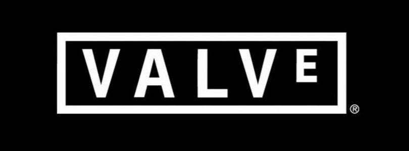 Australian Federal Court Upholds Ruling Against Valve